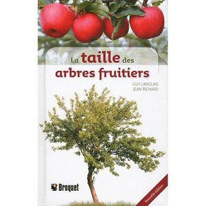 Taille arbre fruitier p cher - Taille arbre fruitier ...