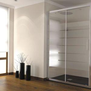 paroi de douche serigraphie achat vente paroi de douche serigraphie pas cher les soldes. Black Bedroom Furniture Sets. Home Design Ideas