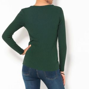 PULL Pull femme manches longues VENCA