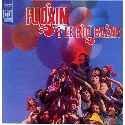 IMPRO MEL - L'OISEAU (FUGAIN ET LE BIG BAZAR) dans Impro Mel michel-fugain-michel-fugain-le-big-bazar