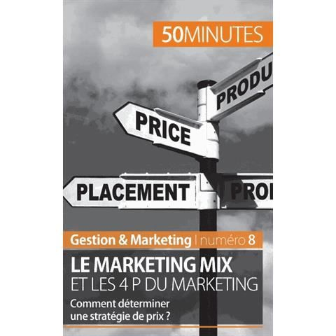 collect toothpaste 4ps marketing mix Transcript of marketing plan of toothpaste executive summary marketing plan of  price is the sole factor in the marketing mix.