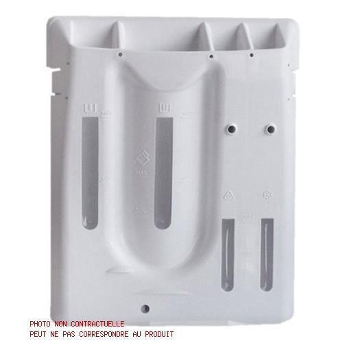 bac recuperateur d eau pour s 232 che linge beko achat vente pi 232 ce lavage s 233 chage cdiscount