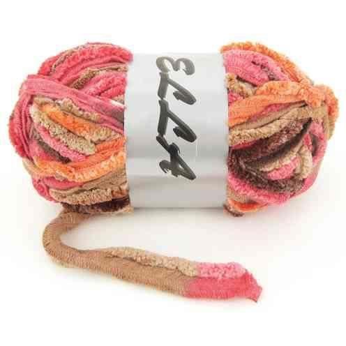 Comment tricoter un poncho en laine  Innatia