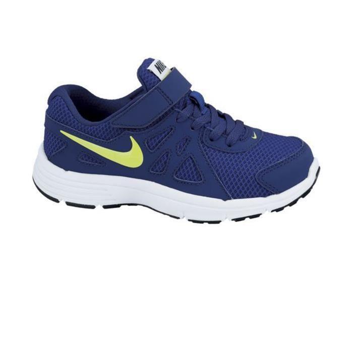 nike running free femme - Chaussures Gar?on Baskets - Achat / Vente Chaussures Gar?on ...