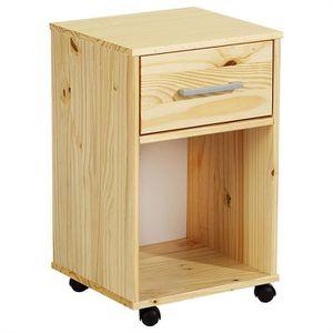 meuble de rangement petit caisson achat vente meuble de rangement petit caisson pas cher. Black Bedroom Furniture Sets. Home Design Ideas