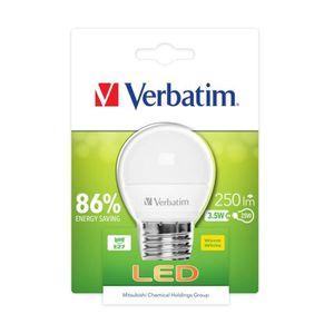 LAMPE A POSER VERBATIM 52615 LAMPE LED