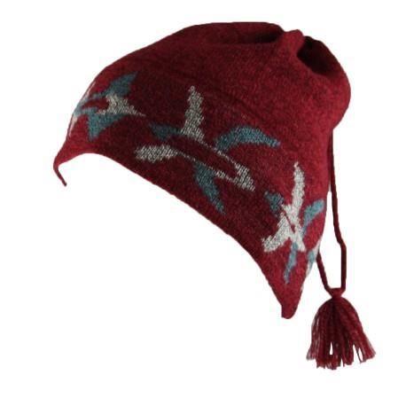 bonnet et cache cou achat vente bonnet cagoule. Black Bedroom Furniture Sets. Home Design Ideas