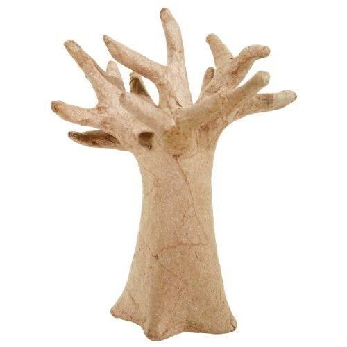 porte bijoux arbre achat vente support d corer porte bijoux arbre cdiscount. Black Bedroom Furniture Sets. Home Design Ideas