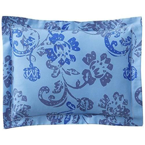 Designers guild damask coussin satin coton 30 x 40 cm satin 100 coton dime - Coussin designer guild ...