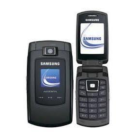 samsung z560 noir debloque destockage achat t l phone portable pas cher avis et meilleur prix. Black Bedroom Furniture Sets. Home Design Ideas