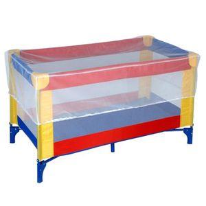 moustiquaire lit achat vente moustiquaire lit pas cher. Black Bedroom Furniture Sets. Home Design Ideas