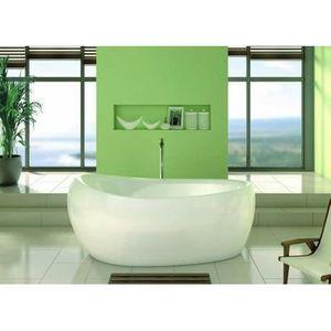 baignoire balneo avec chromotherapie et radio achat vente baignoire balneo avec. Black Bedroom Furniture Sets. Home Design Ideas