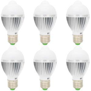 ampoules a culot veilleuse achat vente ampoules a culot veilleuse pas cher cdiscount. Black Bedroom Furniture Sets. Home Design Ideas
