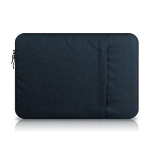 housse pour ordinateur portable 13 pouces sacoche pour. Black Bedroom Furniture Sets. Home Design Ideas