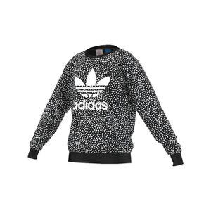 sweat adidas fille achat vente sweat adidas fille pas. Black Bedroom Furniture Sets. Home Design Ideas