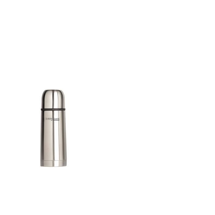 thermos bouteille isotherme everyday achat vente bouteille isotherme cdiscount. Black Bedroom Furniture Sets. Home Design Ideas