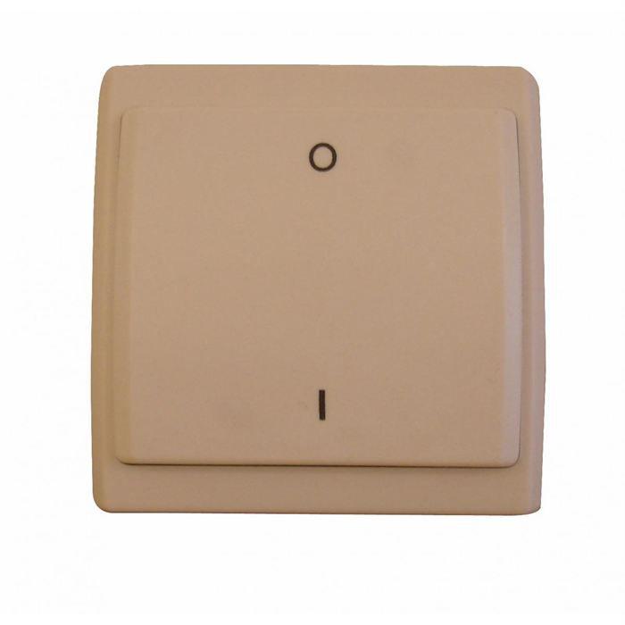 interrupteur sans fil 1 bouton marche arri re achat vente interrupteur les soldes sur. Black Bedroom Furniture Sets. Home Design Ideas