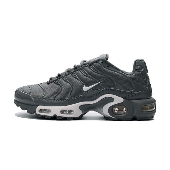 nike tn grise,baskets nike tn grise taille 42 chaussures d