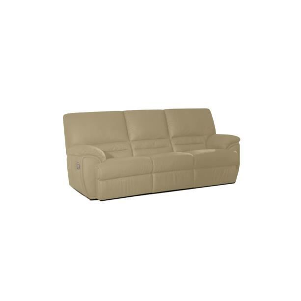 Le canap relax modulable et l gant pour un co achat vente canap sof - Canape relax cdiscount ...