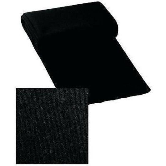 tissus acoustique achat vente tissus acoustique pas. Black Bedroom Furniture Sets. Home Design Ideas