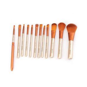 Set de maquillage achat vente pas cher les soldes - Palette de pinceaux maquillage pas cher ...