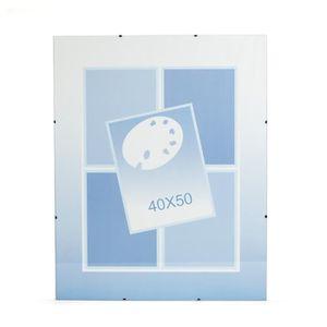 cadre photo sous verre achat vente cadre photo sous verre pas cher soldes cdiscount. Black Bedroom Furniture Sets. Home Design Ideas