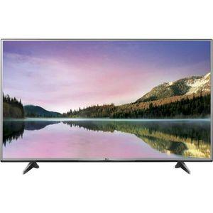 tv lg 65 pouces achat vente tv lg 65 pouces pas cher. Black Bedroom Furniture Sets. Home Design Ideas