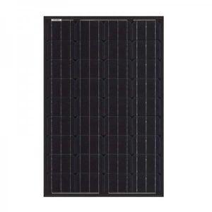 kit panneau solaire 500w achat vente kit panneau solaire 500w pas cher cdiscount. Black Bedroom Furniture Sets. Home Design Ideas