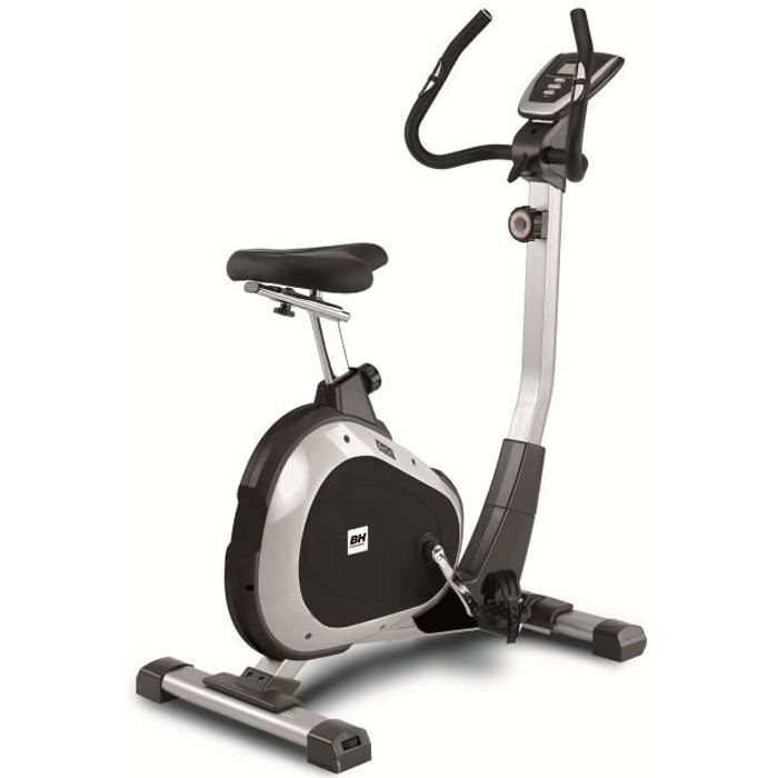 Bh fitness v lo d appartement artic h673 prix pas cher cdiscount - Cdiscount velo appartement ...