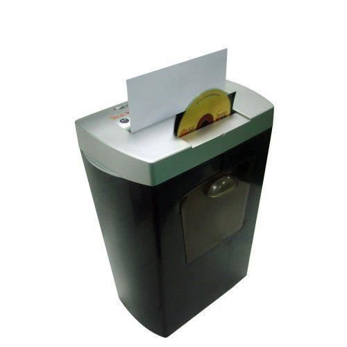 peach ps500 20 destructeur de documents prix pas cher cdiscount. Black Bedroom Furniture Sets. Home Design Ideas