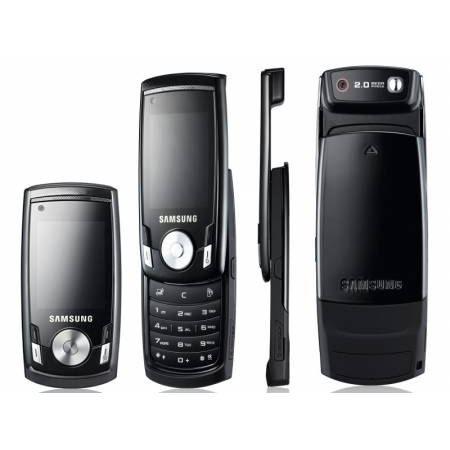 samsung l770 d bloqu tout op rateurs achat t l phone portable pas cher avis et meilleur prix. Black Bedroom Furniture Sets. Home Design Ideas