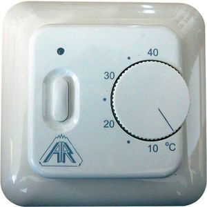 Thermostat 16a achat vente thermostat 16a pas cher cdiscount for Thermostat d ambiance saint denis