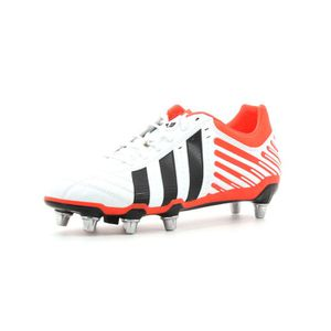 CHAUSSURES DE RUGBY Chaussures de rugby Adidas Adipo…