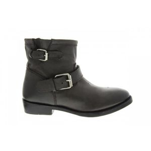 BOTTINE Bottines et boots - Ash Vegas Silk