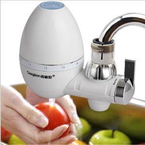 filtre eau robinet achat vente filtre eau robinet pas cher cdiscount. Black Bedroom Furniture Sets. Home Design Ideas