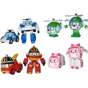 Jeux jouets poli achat vente jeux jouets poli pas - Jeux robocar poli ...