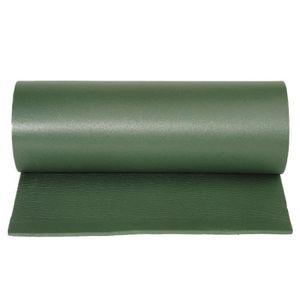 tapis de sol feutrine pour piscine achat vente tapis de sol feutrine pour piscine pas cher. Black Bedroom Furniture Sets. Home Design Ideas
