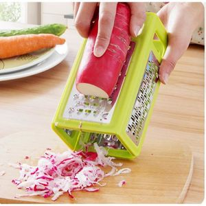 Coupe legume nicer dicer achat vente coupe legume nicer dicer pas cher cdiscount - Coupe legume nicer dicer ...