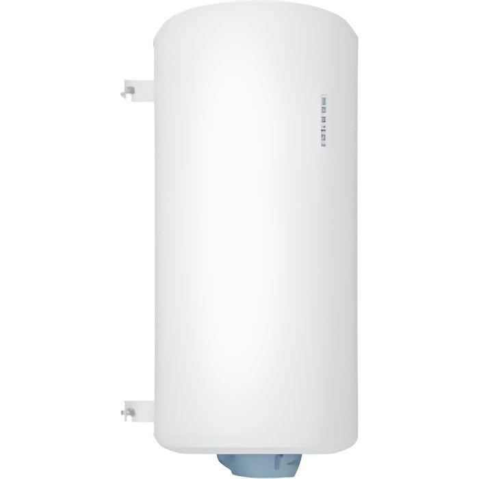 Chauffe eau lectrique vertical 150 l atlantic achat vente chauffe eau - Chauffe eau economique electrique ...