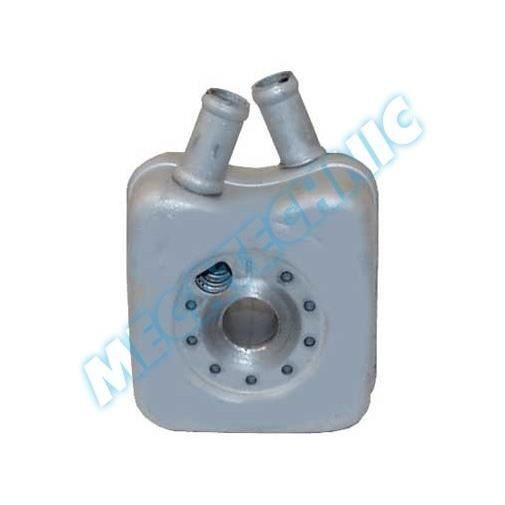 changeur eau huile pour audi a6 c4 achat vente intercooler changeur eau huile pour. Black Bedroom Furniture Sets. Home Design Ideas