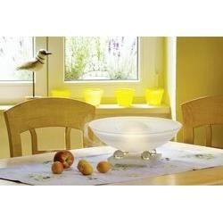 humidificateur d air design solaris achat vente. Black Bedroom Furniture Sets. Home Design Ideas