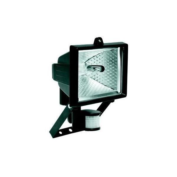 projecteur halogene. Black Bedroom Furniture Sets. Home Design Ideas