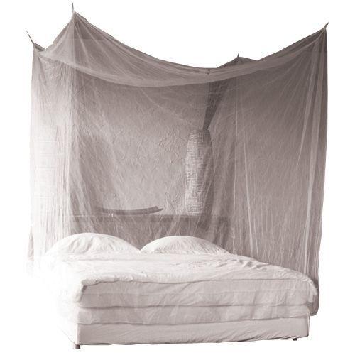 moustiquaire combi box care plus achat vente moustiquaire de lit cdiscount. Black Bedroom Furniture Sets. Home Design Ideas
