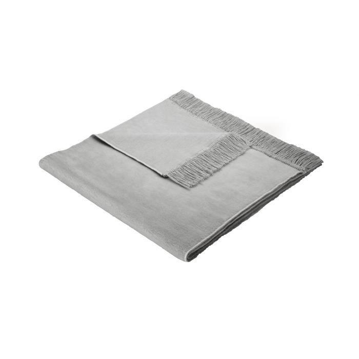 Cdiscount linge de maison 28 images couvre lit dessus for Drap housse 200x200 ikea
