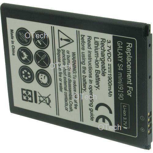 batterie pour samsung b500be achat batterie t l phone. Black Bedroom Furniture Sets. Home Design Ideas