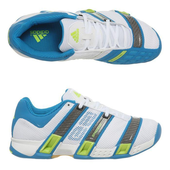 e1e9291cb8d73 ADIDAS Stabil Opti Fit Homme Achat   Vente chaussure ADIDAS Stabil