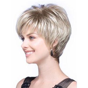 franges postiches blonde achat vente franges postiches blonde pas cher les soldes sur. Black Bedroom Furniture Sets. Home Design Ideas