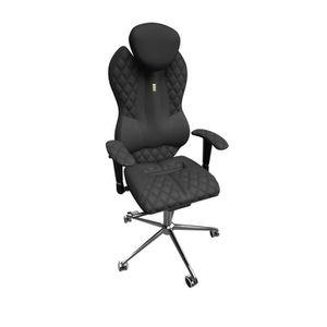 fauteuil bureau grand confort achat vente fauteuil bureau grand confort pas cher cdiscount. Black Bedroom Furniture Sets. Home Design Ideas