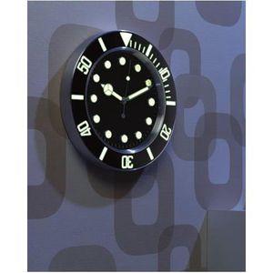 horloge radio pilotee design achat vente horloge radio pilotee design pas cher soldes d. Black Bedroom Furniture Sets. Home Design Ideas