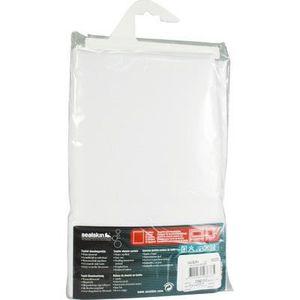 Rideau de douche plomb achat vente rideau de douche plomb pas cher cdiscount - Rideau de douche 180x180 ...